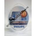 Лампа H1 Cristal Vision + 2x W5W 12V (55W) Лампа [4300k]