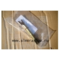 Регулятор тормозных колодок (вилка) левая