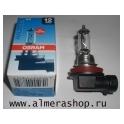 Лампа H8 (противотуманная фара)
