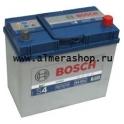 Батарея аккумуляторная 60а/ч