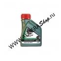 Жидкость тормозная Castrol  DOT-4 (0,5л)