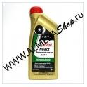 Жидкость тормозная Castrol  DOT-4 1л