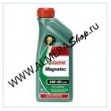 Масло моторное синтет Magnatec  5W-40, 1л