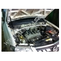 Амортизатор капота Nissan Almera Classic