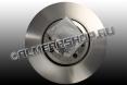 Тормозной диск передний Almera G15RA(Комплект 2шт.)