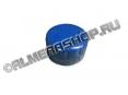 Фильтр масляный G15RA