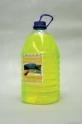 Жидкость незамерзающая -30 5л