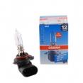Лампа галогенная HB3 (дальний свет)