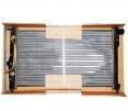 Радиатор охлаждения М/Т