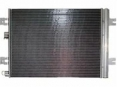 Радиатор кондиционера G15RA