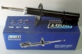 Амортизатор передний L/R G15RA
