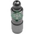 Толкатель клапана гидравлический