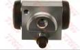 Цилиндр тормозной задний G15RA